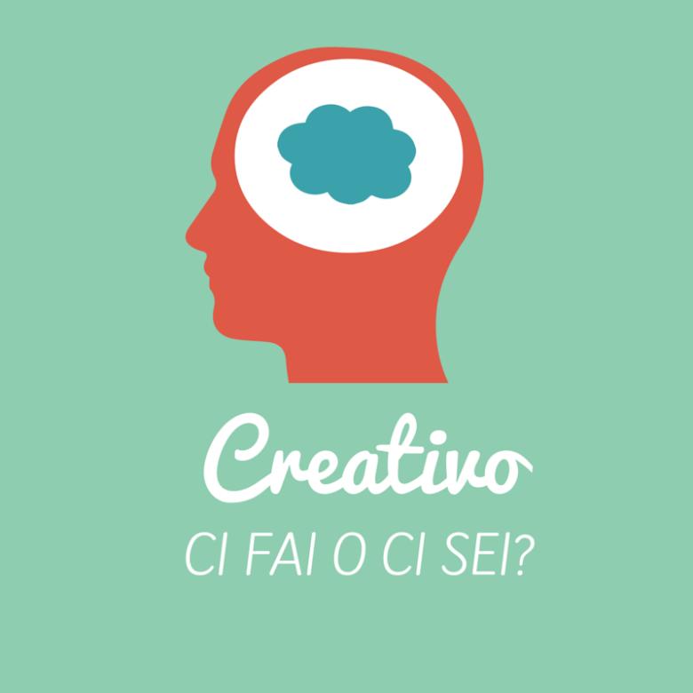 Creatività | Copywriter freelance | BalenaLab
