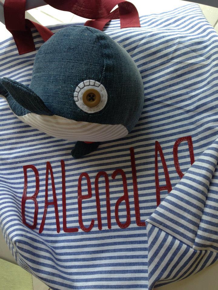 Patti_Balletti_Balenalab_mascotte