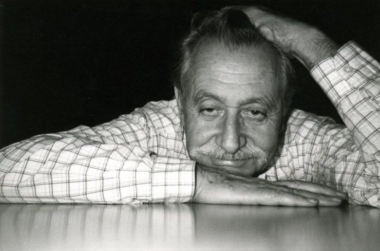 Ettore Sottsass BalenaLab