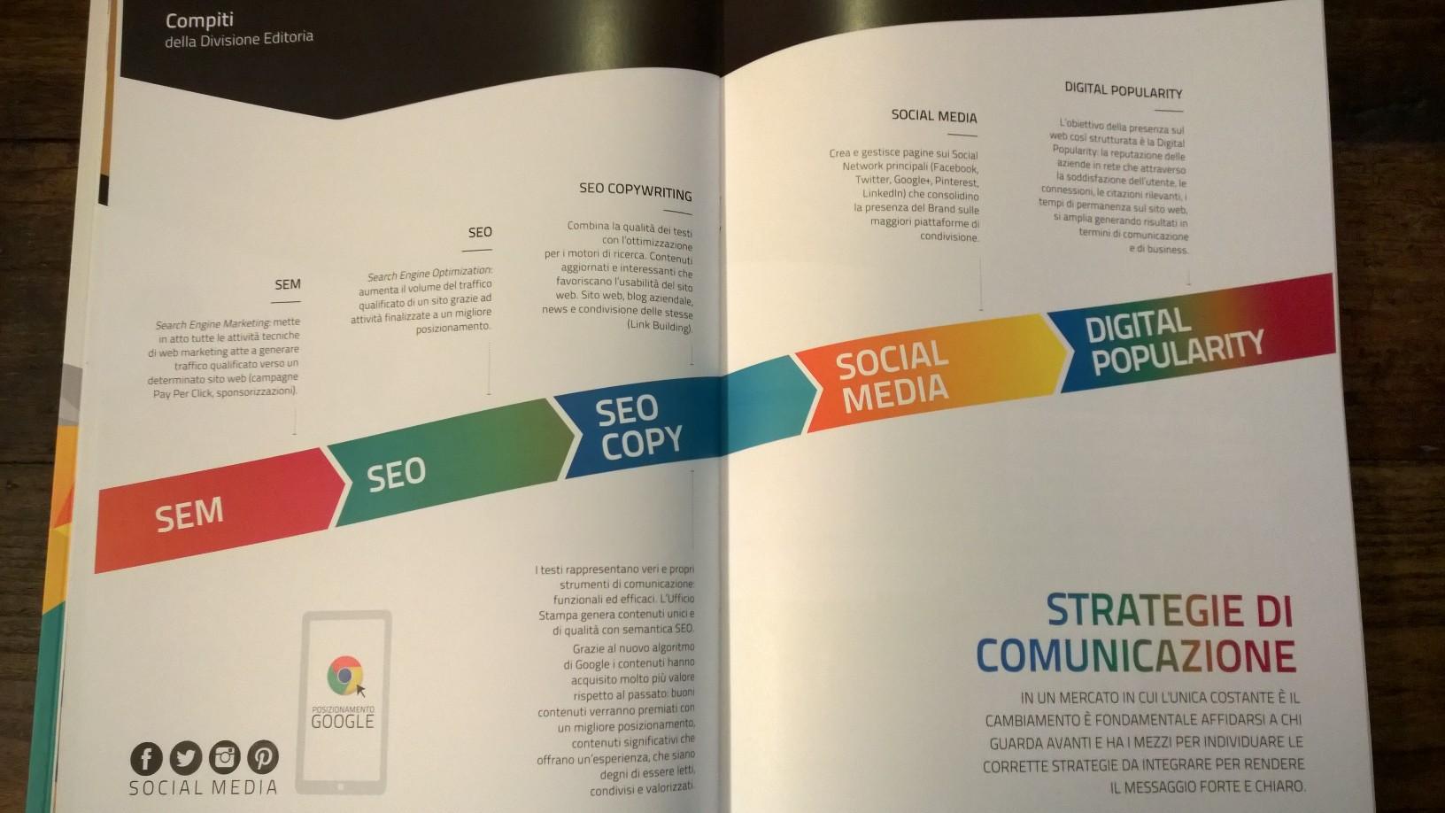 GBF Brochure seo sem social media copywriting 3
