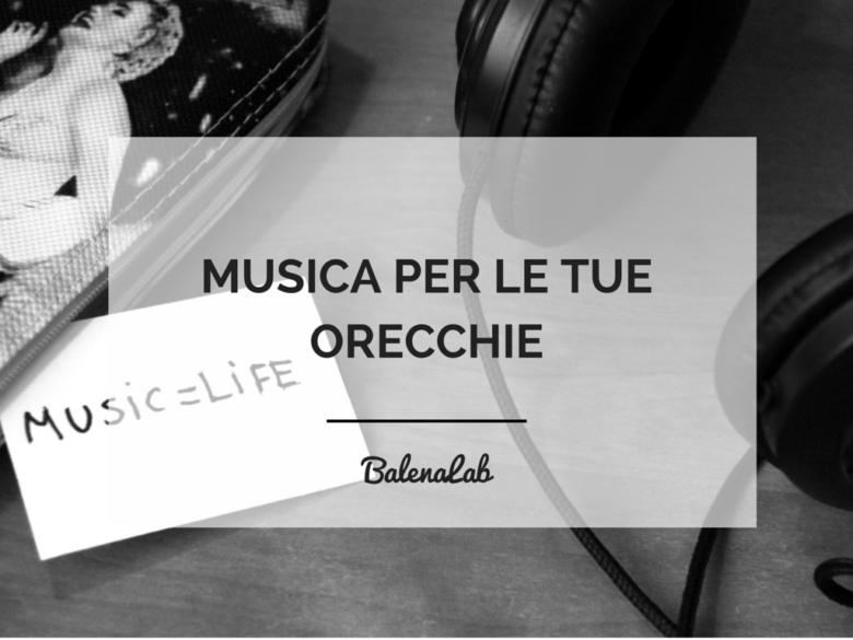 Basi Musicali Royalty Free Audio