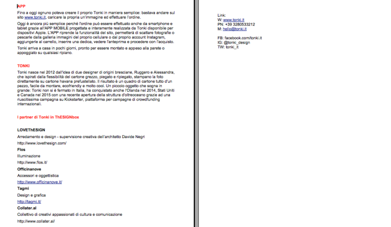 Scrittura istituzionale tonki