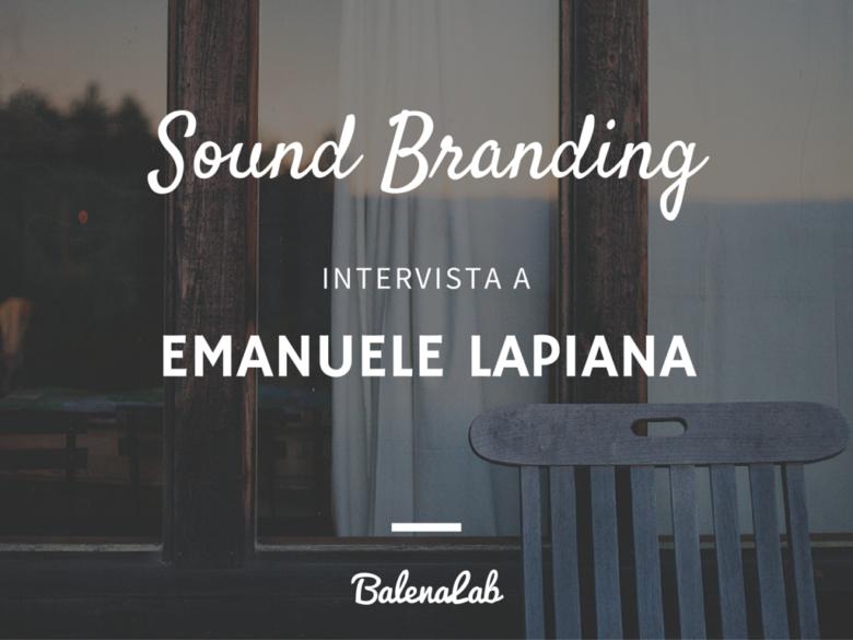 Sound Branding Brand Identity Sound Design