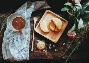 Naming biscotto | Scian | Sancho | BalenaLab