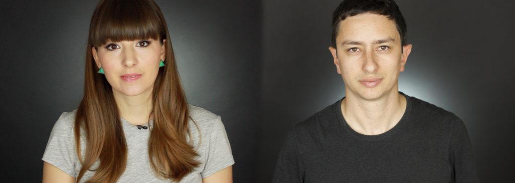NAMING | GUIDO | BALENALAB | ENRICA CRIVELLO E IVAN RACHIELI