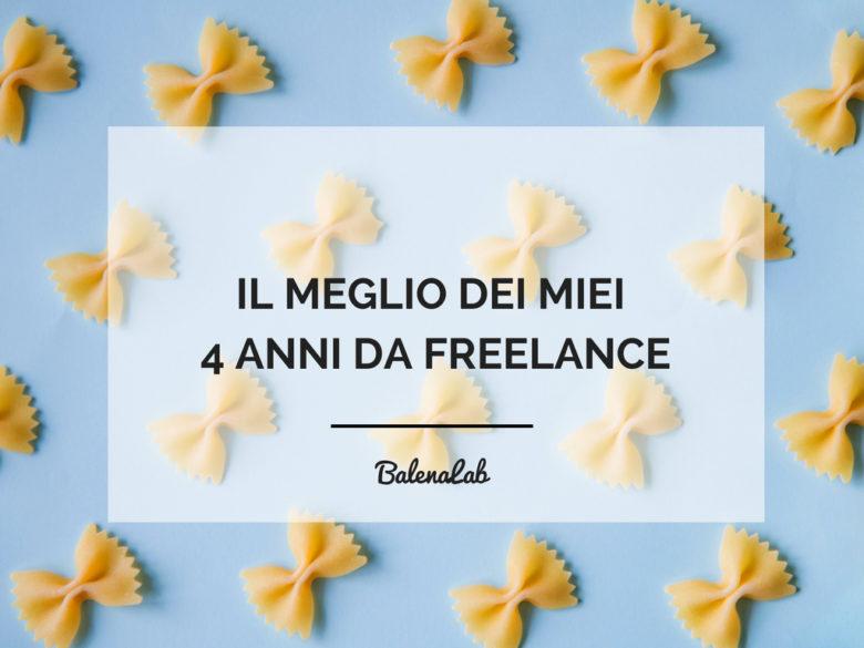diventare freelance | balenalab | copywriter | agenzia copywriting