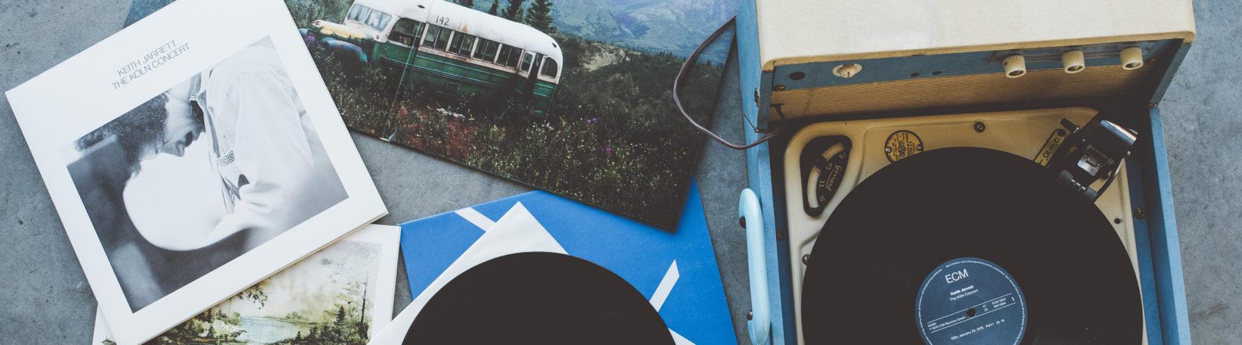 Caravan di BalenaLab: il corso che fa uscire il carattere del tuo brand